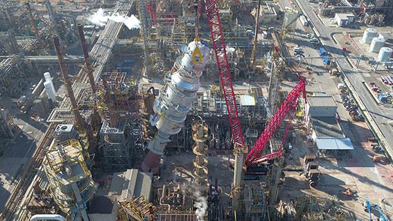 BP-VDU-project-3