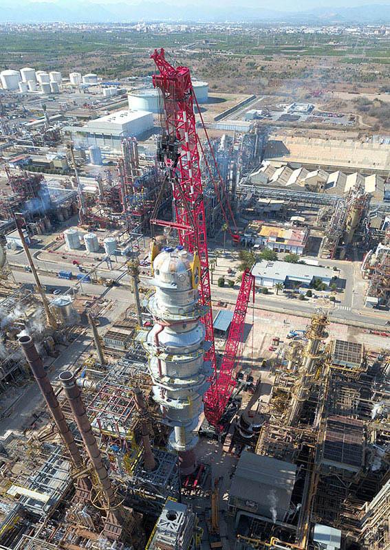 BP-VDU-project-4